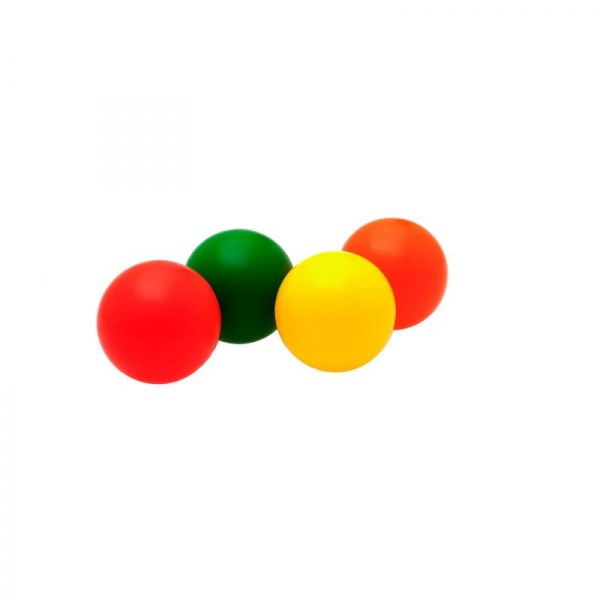Contact Juggling Ball 88mm K8 Juggling