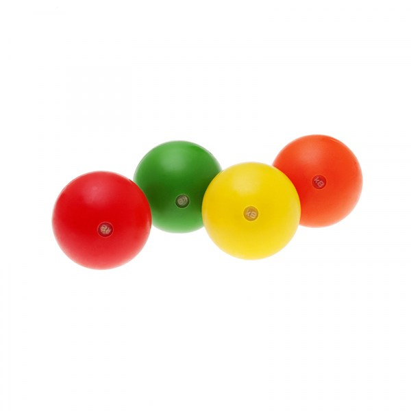 Juggling Ball Vinyl 76mm K8 Juggling
